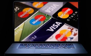 Updated Daily Credit Card Information Free