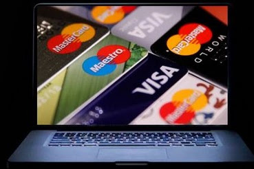 Updated Daily Hacked Credit Card Information Free
