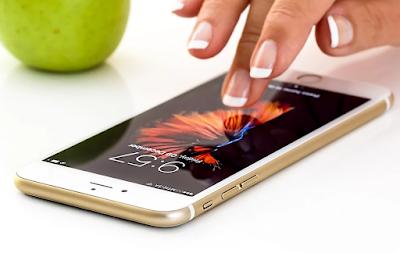Localizar celular smartphone online