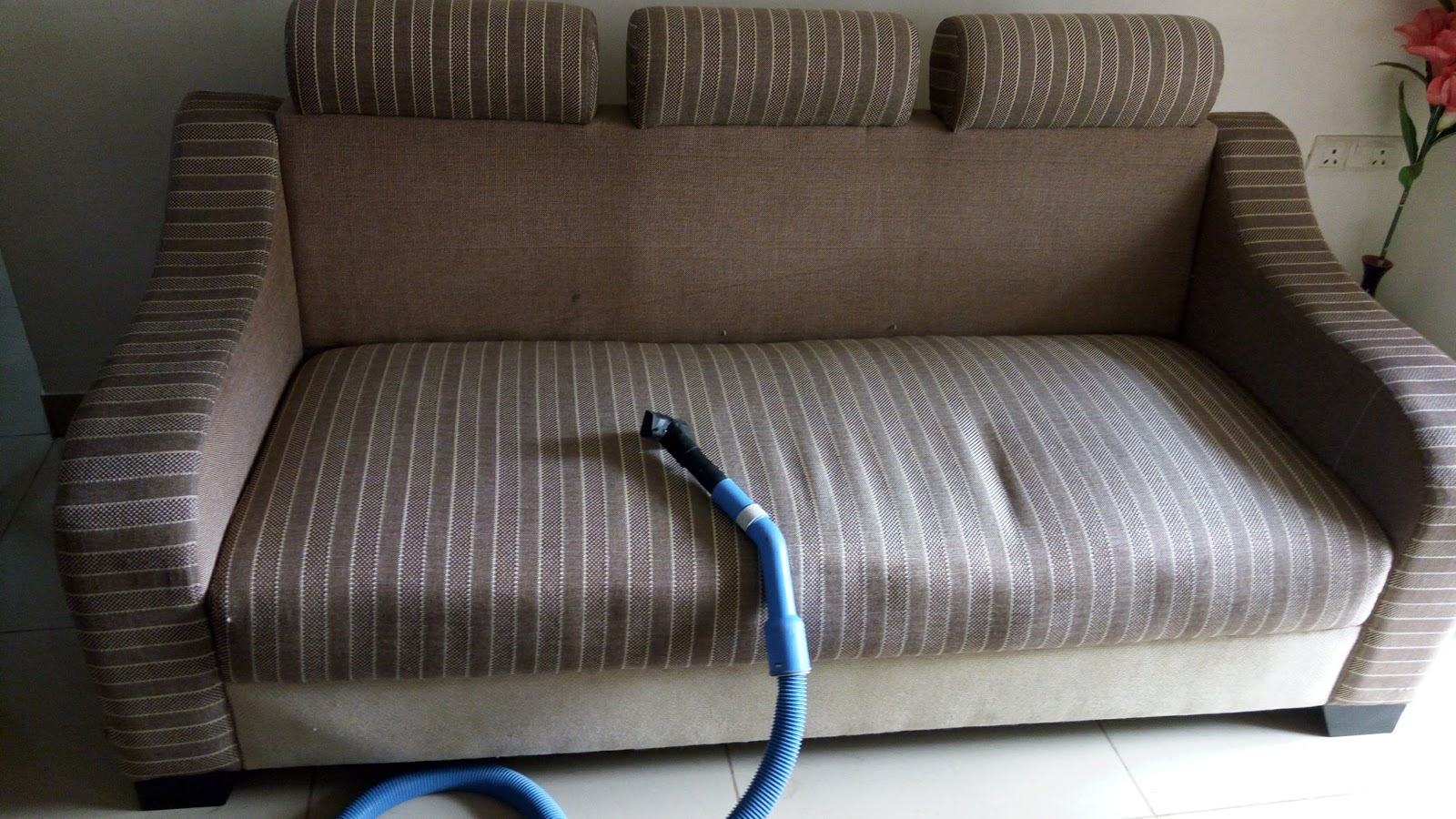 Sofa Cleaning Services In Jaipur Best Dry At Home Call 7728062220
