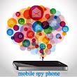 The Tried and True way of Mobile Spy Phone in Detailed Detail ~ KHSPY