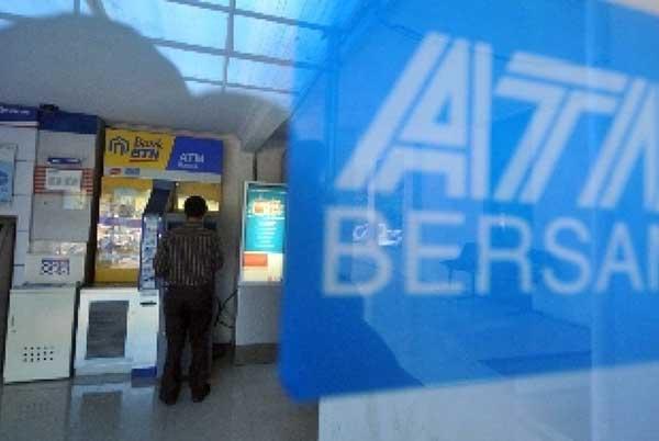 Apakah Bisa Daftar m-BCA di ATM Bersama?