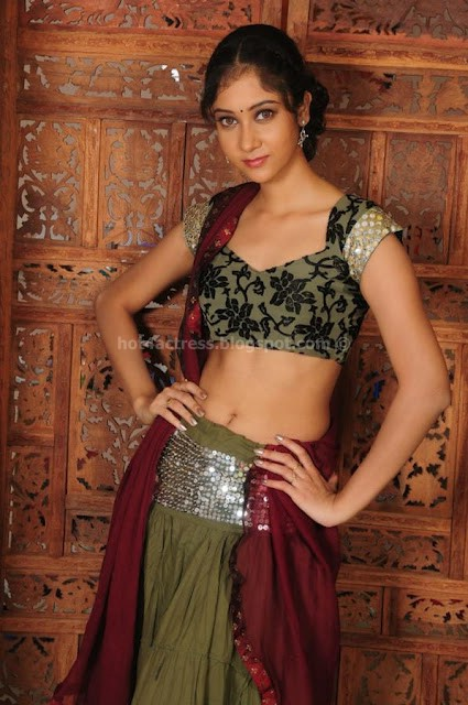 Sindhu affan sexy images
