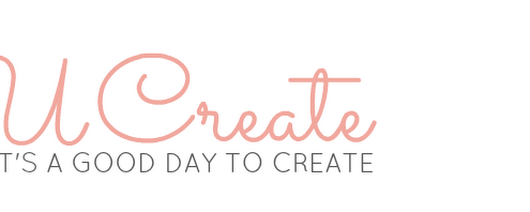 100 Reasons I Love to Create | Ucreate