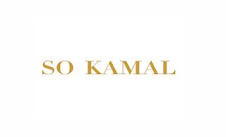 ihsan.hr@sokamal.com - So Kamal Jobs 2021 in Pakistan