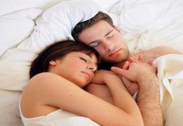 Baik Ataukah Buruk? Berikut 10 Arti Mimpi Basah Menurut Pakar Mimpi