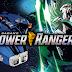 Psycho Rangers e Rangers do Espaço retornam em prévia violenta de 'The Psycho Path'