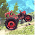 Ride to hill: Offroad Hill Climb Game Tips, Tricks & Cheat Code