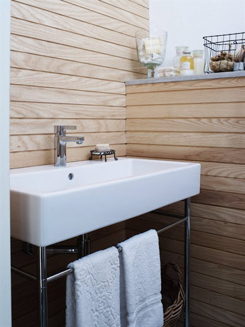 la maison d 39 anna g bord de mer. Black Bedroom Furniture Sets. Home Design Ideas