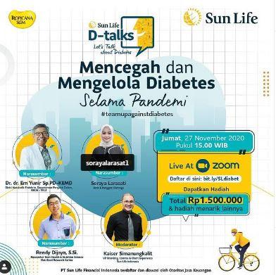 diabetes melitus tipe 2 diabetes mellitus obat diabetes makanan untuk mencegah diabetes pencegahan diabetes makanan penyebab diabetes diabetes melitus pdf cara mengobati diabetes kering