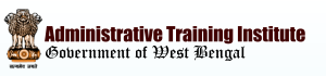 ATI Recruitment 2019-19 Apply www.atiwb.nic.in Administrative Training Institute (ATI)
