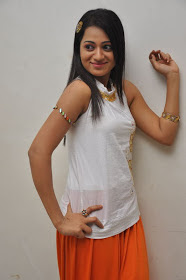 Reshma Photos