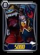 Hades Ringmaster FV