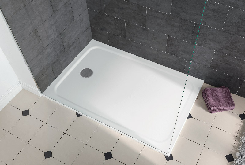 Vasca Da Bagno Kaldewei Dimensioni : Rinnovare il vecchio bagno con soluzioni di design a costi contenuti