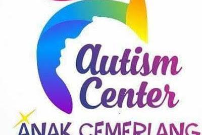Lowongan Kerja Autism Center Anak Cemerlang Pekanbaru Februari 2019