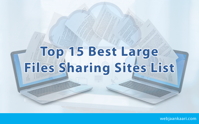 free document heavy sharing sites, large file sharing sites, heavy document sharing websites, heavy document sharing sites, free large file sharing