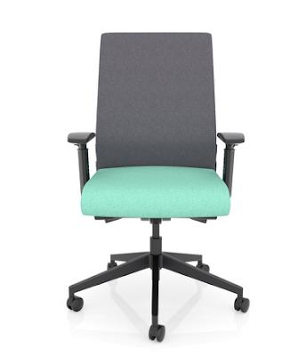 best selling mesh chair