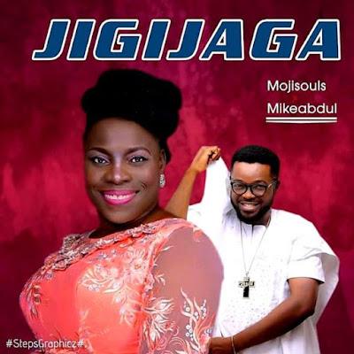 Mojisouls - Jigijaga Lyrics