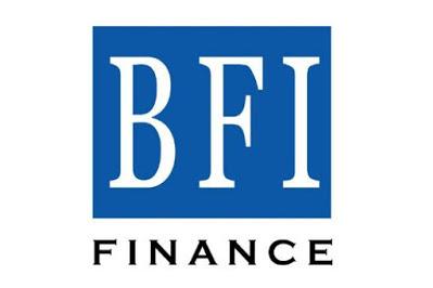 Lowongan Kerja PT. BFI Finance Indonesia Tbk Pekanbaru Agustus 2018
