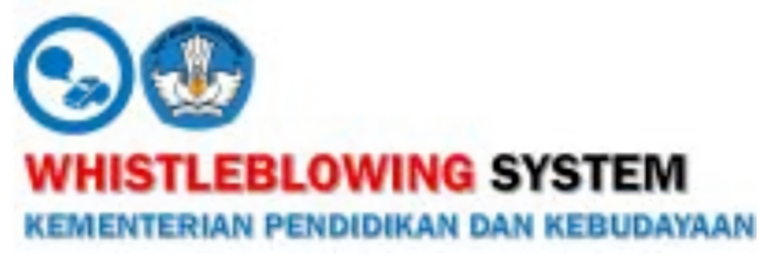 Whistleblowing-System