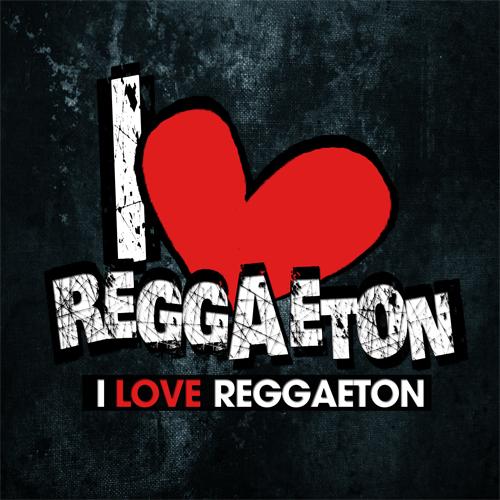 how to become a reggaeton artist