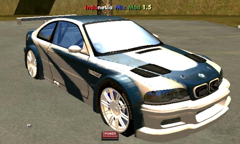 Bmw M3 Gtr No Import - GTA Indonesia Bmw M No Import on bmw coupe, bmw sport, bmw m7, bmw 2 series, bmw 540i, bmw z8, bmw 335i, bmw 325i, bmw x4, bmw 135i, bmw 750li, bmw gt, bmw z3, bmw e30, bmw x7, bmw 850 csi, bmw 4 series, bmw x9,