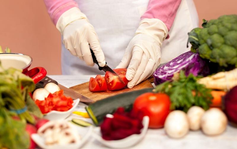Gıda İntoleransı (Besinlere karşı hassasiyet) ne demek?