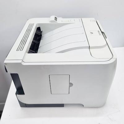 HP LaserJet P2055d | Máy in cũ | Máy in Laser A4 | Máy in cũ Chất lượng giá tốt 3