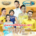 [Album] Town CD Vol 154 | Khmer Song 2019