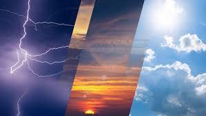 توقعات الأرصاد الجوية لطقس اليوم الثلاثاء بالمغرب