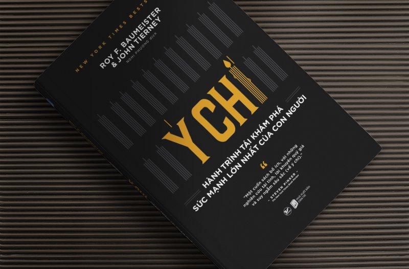 Y-chi-hanh-trinh-tai-kham-pha-suc-manh-lon-nhat-cua-con-nguoi