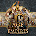 The future is bright for the Age of Empires series