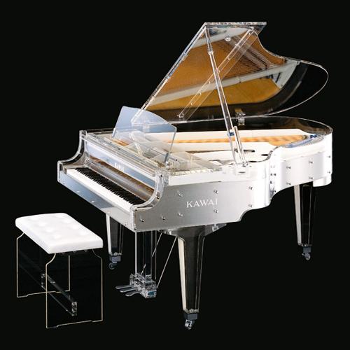 dan piano kawai cr-40