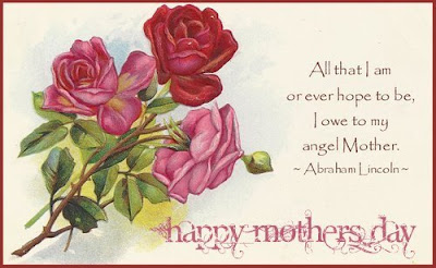 Happy Mothers Day 2016 Roses Images