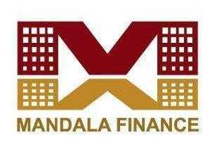 Lowongan Kerja PT. Mandala Multifinance Tbk Pekanbaru Juli 2019