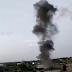 Las FDI atacaron posiciones de Hamas en Gaza