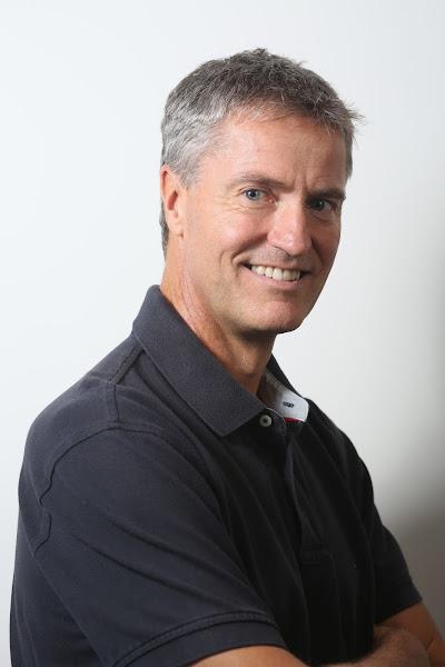 Check Point Software apresenta novo Vice-President of Sales para a região EMEA