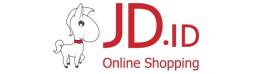 shopback voucher cashback jd.id