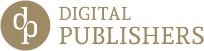 Digital Publishers