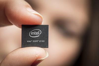 Intel new 5G modem, phones until 2020, Apple 5G, Intel 5G modem chips, available until 2020, iPhone 5G, intel, 5G, apple, phons, mobile, 5g network, Intel 5G,