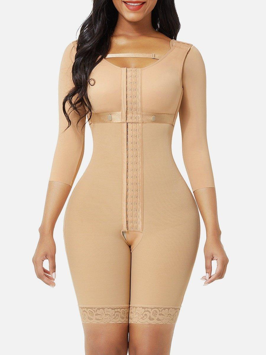 Durafits Compression Garment Post Surgery Shapewear
