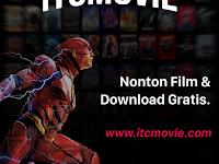 ITCMOVIE Situs Nonton Movie Online dengan film Terbaru 2019