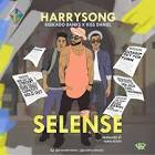 LYRICS: Harrysong Ft. Kiss Daniel & Reekado Banks – Selense