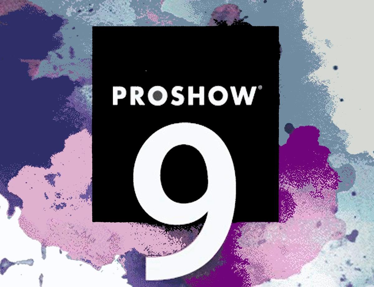 proshow producer 9 crackeado portugues