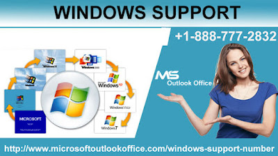 http://www.microsoftoutlookoffice.com/windows-support-number