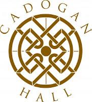 Cadogan Hall logo