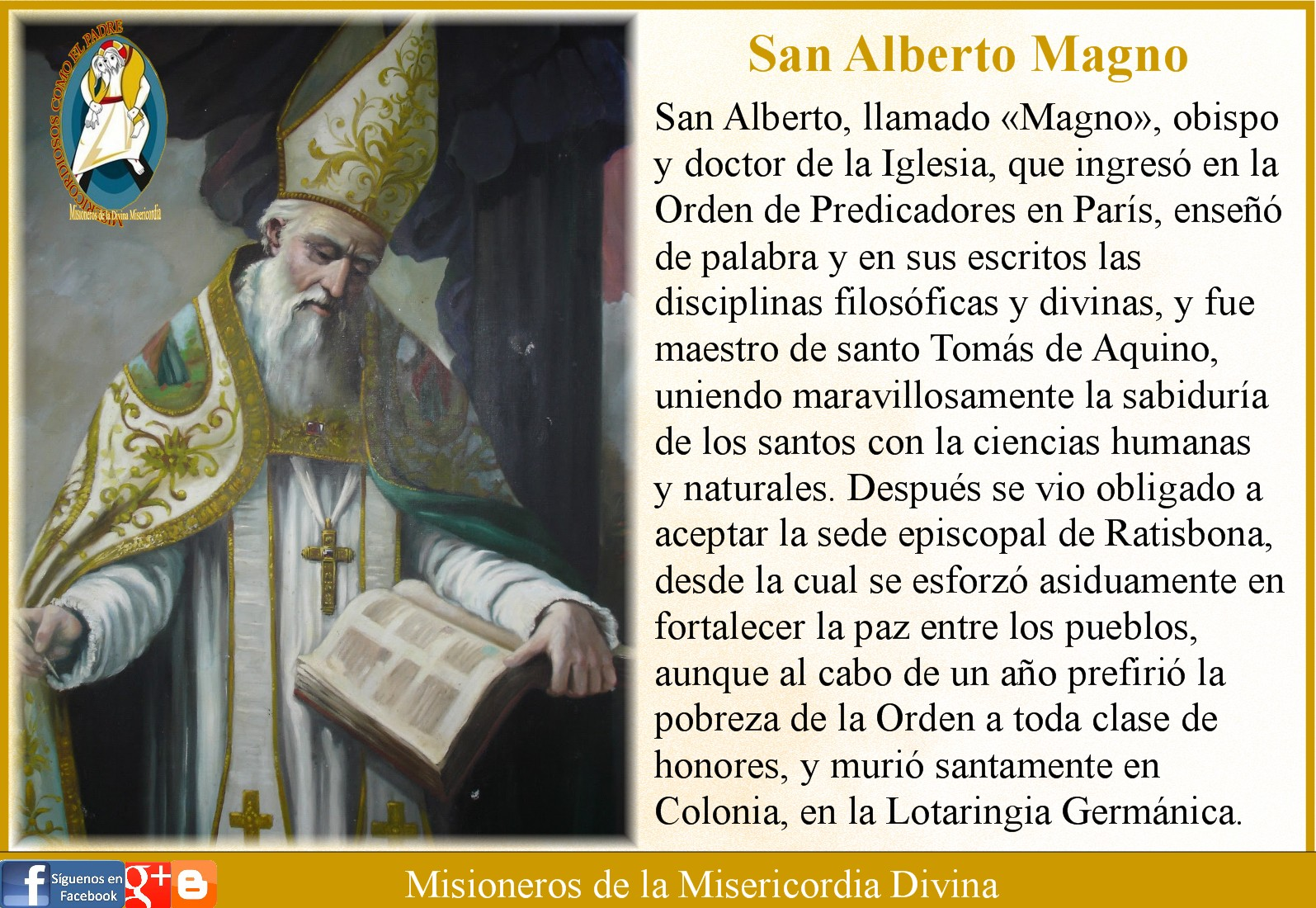 Maribel Sansano Queridos Amigos Hoy Celebra La Iglesia A