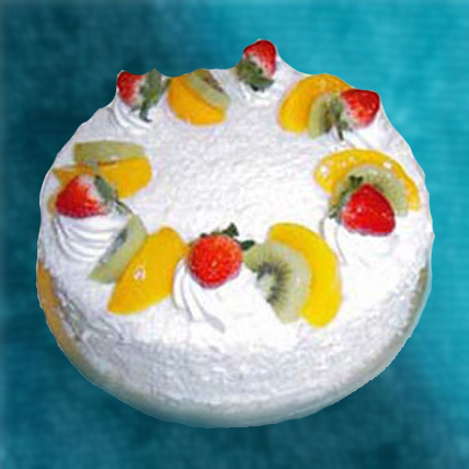 New Year Cakes Images, Recipes, Variant, And Flavours.