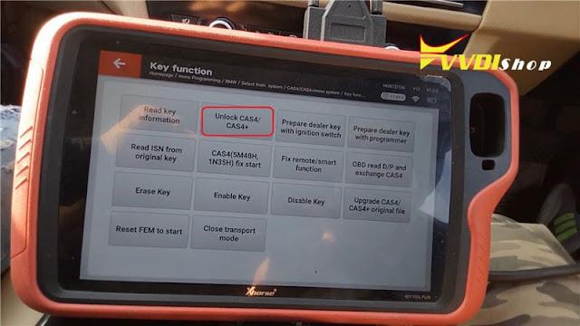 key-tool-plus-bmw-cas4-2011-akl-8