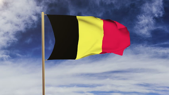 Belgium%2Bindependence%2Bday%2B%2B%252826%2529